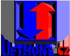 LIFTMONT CZ – výtahy